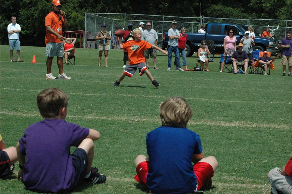 Football camps for adults pics 307